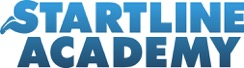 Startline Academy